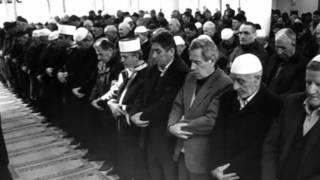 Hafez Ramadani Kumanov