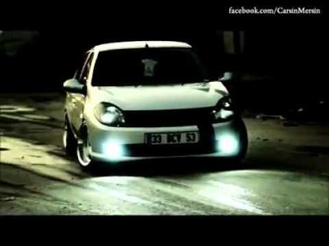 Clio 3 tuning