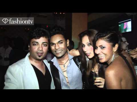F Vodka Party at Museum Club – Colombo Sri Lanka | FashionTV PARTIES
