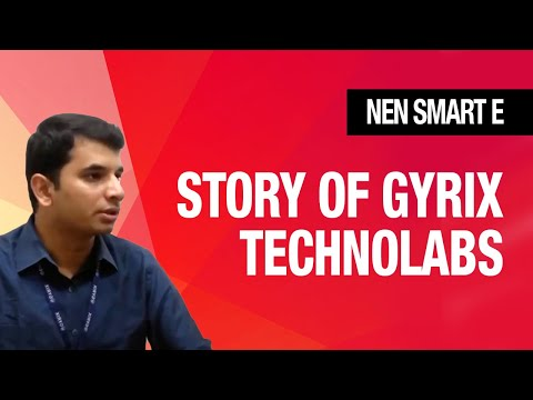 Contributory video: Festara, Acropolis North Campus, Indore