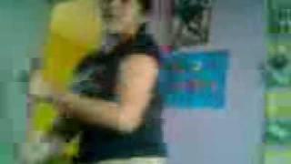 Watch Aventura Que Tontos Que Locos video