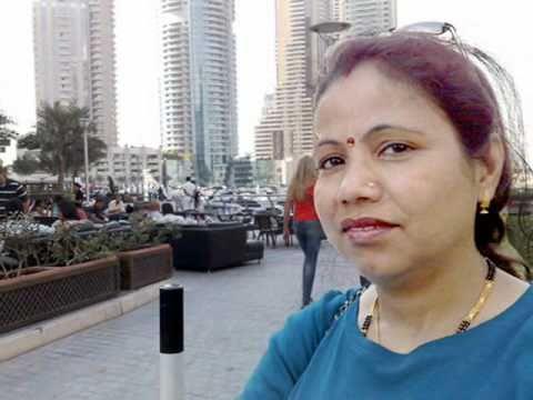 Keteche Ekala. Tagore Songs  By Arundhati Holme Chowdhury.