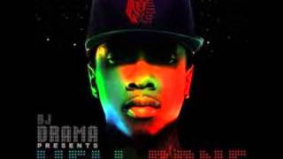 Watch Tyga B.m.f video