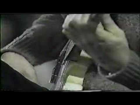 Ed Bickert Trio -