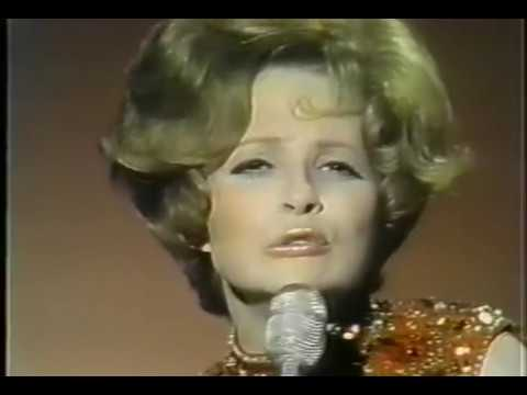 Brenda Lee - I Think I Love You Again