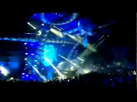 Sunrise Festival 2012 @ Kris - Live (Kolobrzeg, Poland) [HD] -- 29.07.2012.wmv