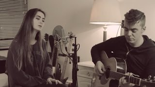 Niall Horan - This Town Cover By Jasmine Thompson