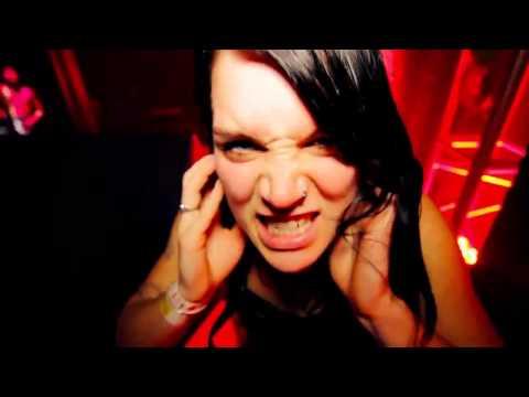 Fatboy Slim ft DJ Fernandez vs DJ A One   1,2,3,4 Rockafeller Skank DJ Radoske Bootleg) HD