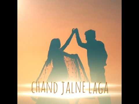 Song :Suraj Hua Maddham