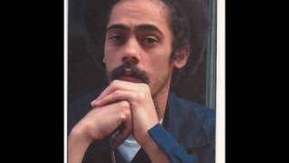 Watch Damian Marley The Master Has Come Back video