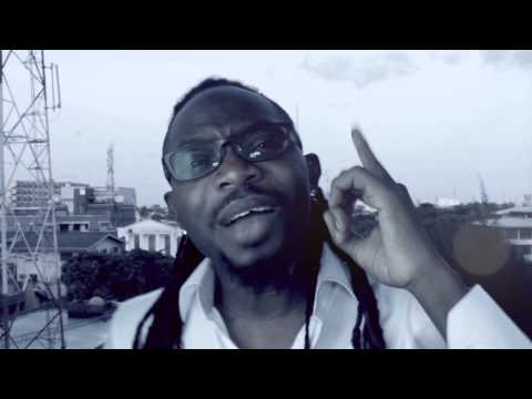 Ojb Jezreel - Not Afraid [video] video