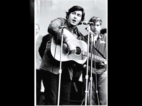Phil Ochs - Where There