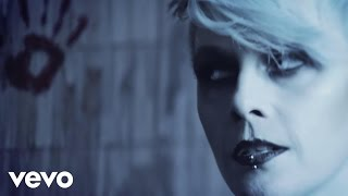 Watch Otep Apex Predator video