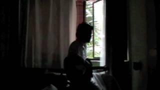 Ebiet G Ade: Nyanyian Rindu Buat Ibu (Cover)