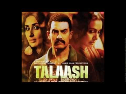 Nonstop Sad Bollywood Songs (1990-2013)