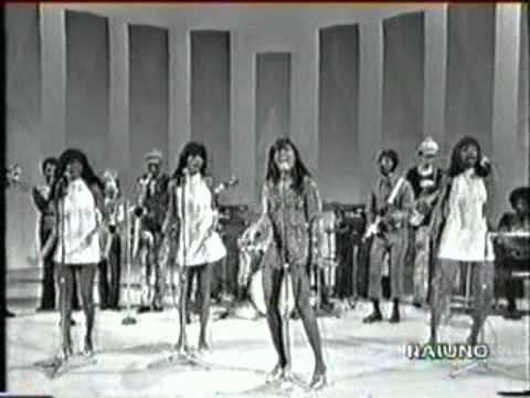 hqdefault jpgIke And Tina Turner Backup Singers