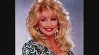 Watch Dolly Parton Missing You video