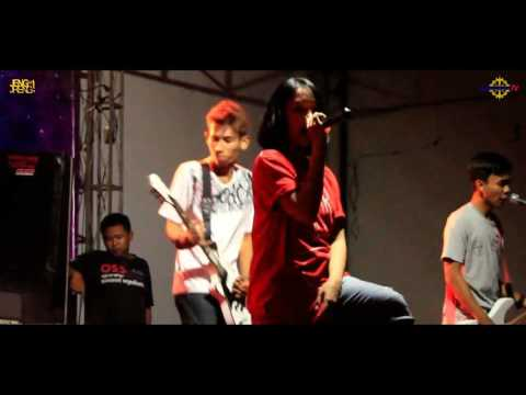 HAPPY FRIDAY FEST #1 | JENG JRENG | SEMARANG TV