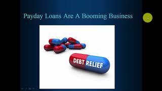 Porterville cash advance image 8