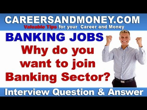 money and banking practise questions Practice problems on money and monetary policy money demand is reduced fractional reserve banking, if all money is held in the form of deposits.