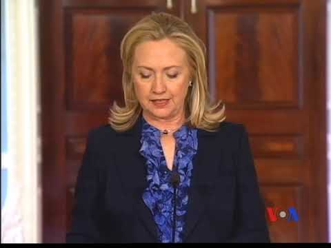 Burmese TV Magazine - April 2nd Week Program