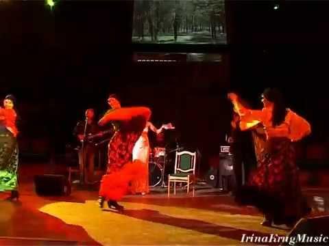 """Концерт """"В кругу друзей"""" [Тверь, 2006г.]"""