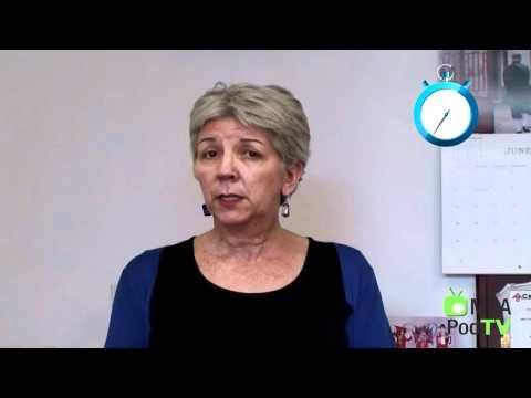One-Minute MBA: China Europe International Business School (CEIBS)