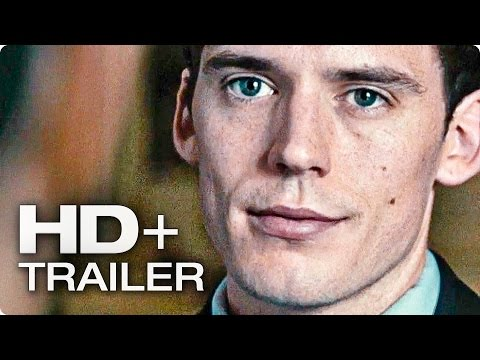 Exklusiv: THE RIOT CLUB Trailer Deutsch German | 2014 [HD+]