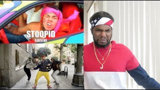 Rap Songs That Went Viral 2018 Reaction!! / Drake is a LEGEND rant!!