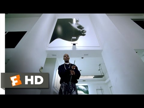 Belly movie clips: http://j.mp/1BcUDzo BUY THE MOVIE: http://j.mp/y0r43b Don't miss the HOTTEST NEW TRAILERS: http://bit.ly/1u2y6pr CLIP DESCRIPTION: Tommy (DMX), Sincere (Nas), and Mark (Hassan...