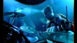 Watch Sugar Ray RPM video
