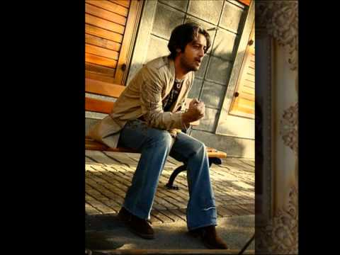 Tere Bin - Atif Aslam (full Song) video