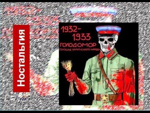 ДДТ, Юрий Шевчук - Серость