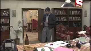 Aahat - Season - 1 - Mrityushital Rigor Mortis (Bengali) - Episode 31