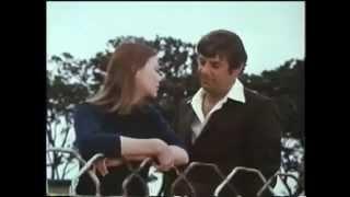 A War Of Children (1972) - Jenny Agutter