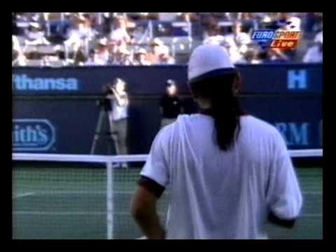 Marcelo Ríos vs. マイケル チャン.wmv