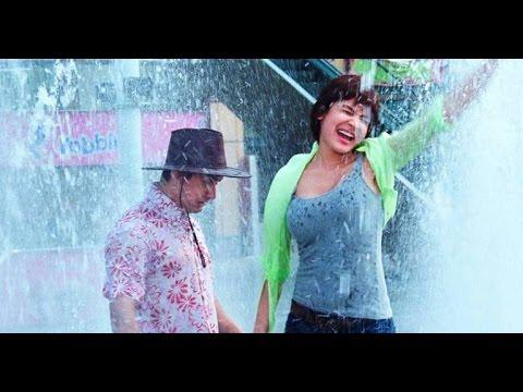 PK Movie - Box Office Report   Aamir Khan. Anushka Sharma. Sanjay Dutt   Bollywood Movies News
