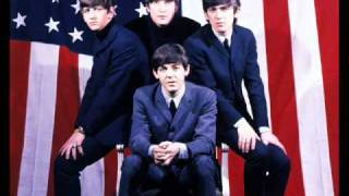 Watch Beatles Got To Get You Into My Life video