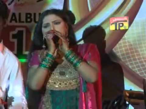 Suraya Soomro New Album 12 2013 Ishq   Youtube video