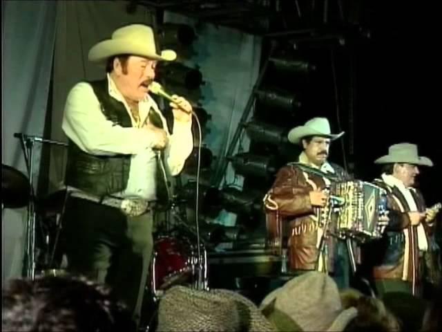 Lalo Mora - En Vivo desde Monterrey Nuevo Leon