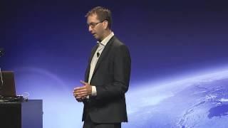 VMworld 2014 EUC3319 S End User Computing for the Mobile Cloud Era
