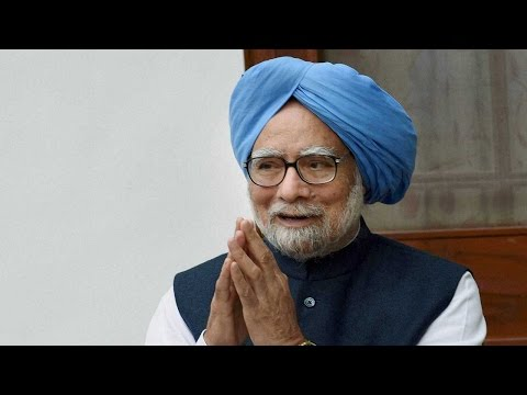 Coal Scam : Madhu Koda wants Manmohan Singh to be summoned as accused