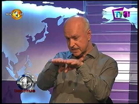biz1st infocus tv1 0|eng