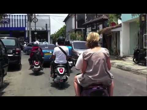 Bali Indonesia - Photography / Video - Holiday