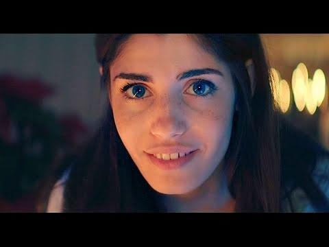 pretty Eyes - Alex Goot video