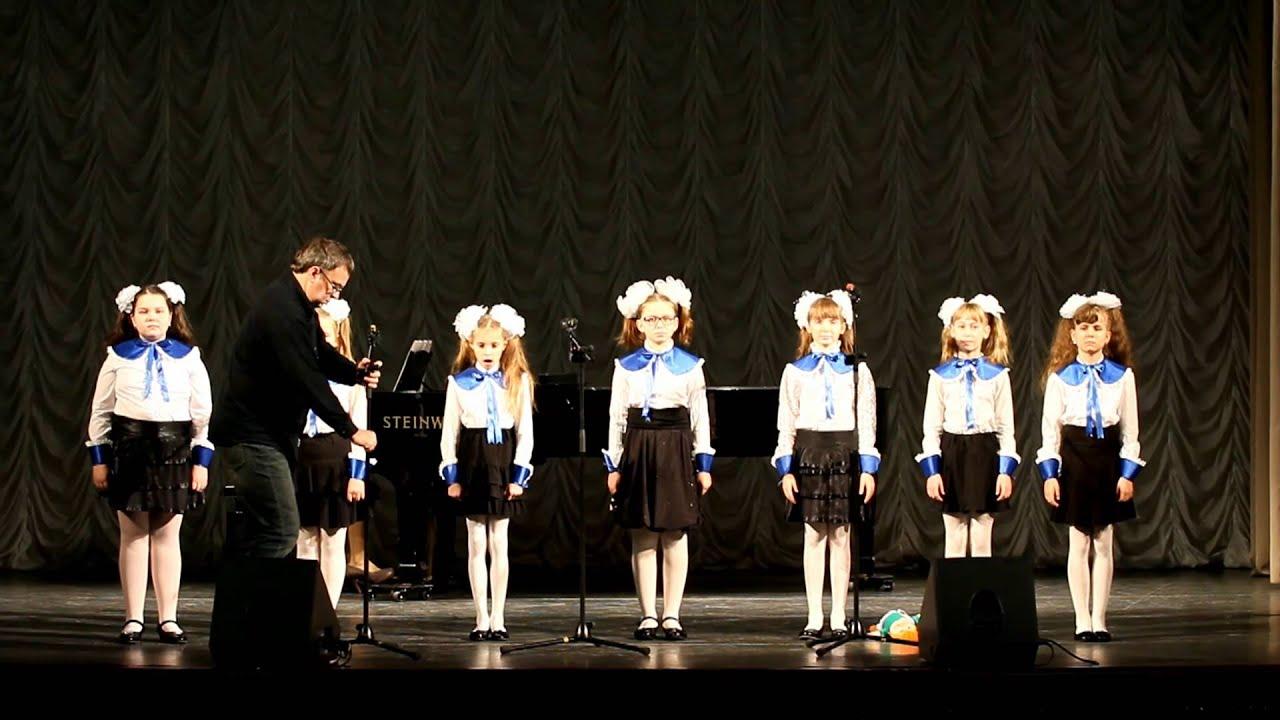 Фестиваль конкурс финляндия