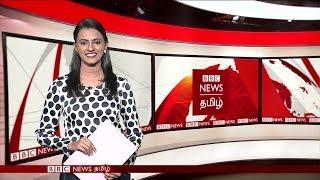 Bangladesh & Myanmar agree on Rohingyas repatriation - News with Aishwarya Ravishankar