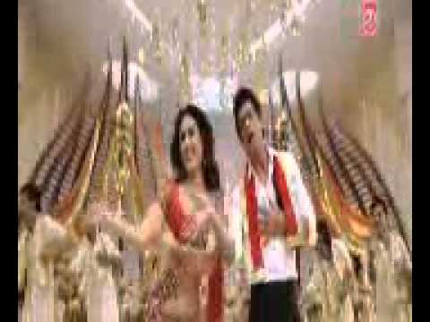 Chammak chhalo (ra one)(wapindia.net).3gp video