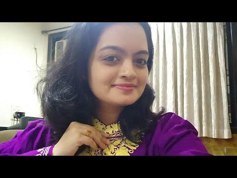 Download Lagu  Dilbaro | Cover | Archana Kamath Hegdekar| Harshdeep Kaur | Vibha Saraf| Shankar Ehsaan Loy | Raazi Mp3 Free