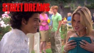Street Dreams (2009) - Official Trailer